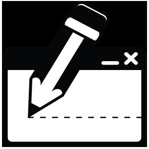 Product-Designer - EigenWebsite.nl