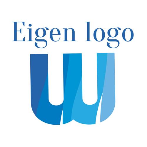 logo template 19 product designer. Black Bedroom Furniture Sets. Home Design Ideas