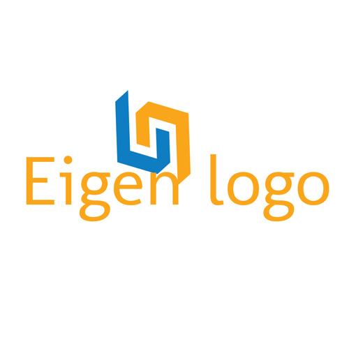 logo template 24 product designer. Black Bedroom Furniture Sets. Home Design Ideas
