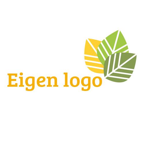 logo template 10 product designer. Black Bedroom Furniture Sets. Home Design Ideas