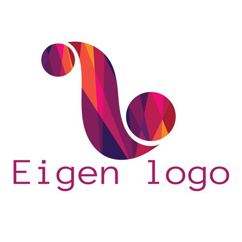 logo template 11 product designer. Black Bedroom Furniture Sets. Home Design Ideas