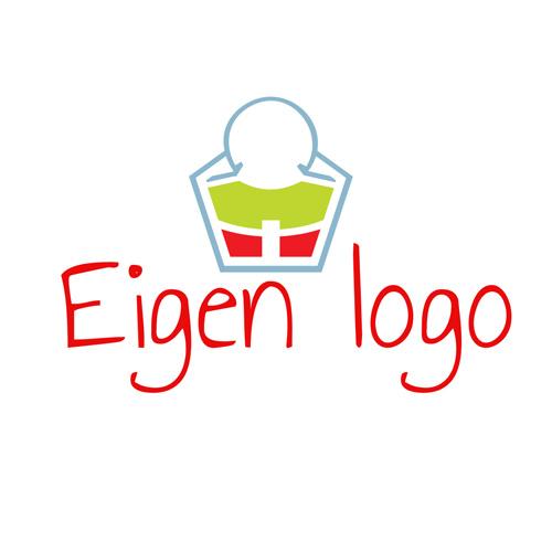 logo template 6 product designer. Black Bedroom Furniture Sets. Home Design Ideas