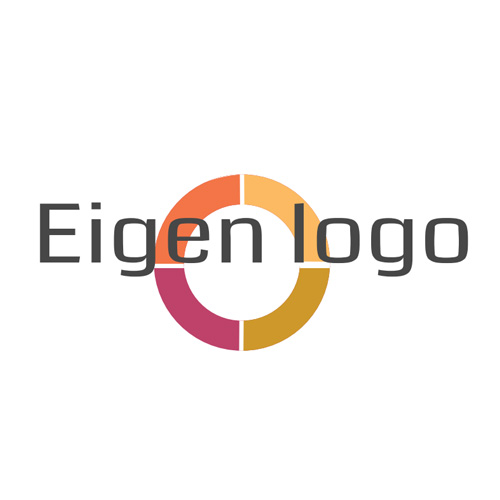 logo template 53 product designer. Black Bedroom Furniture Sets. Home Design Ideas