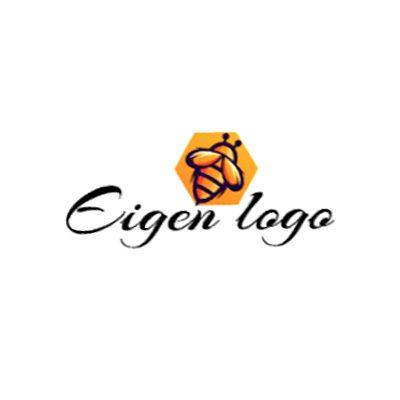 wespen ongediertebestrijding logo